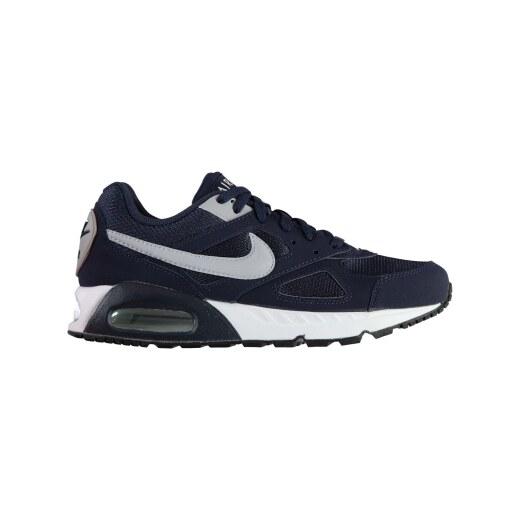 718ab0dd94 Nike Air Max Ivo Sn72 - Glami.hu