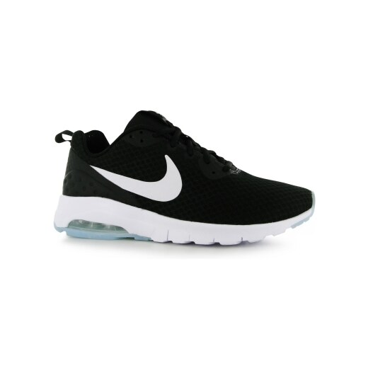 f8a01d3b170 Nike Air Max Motion Lightweight Ladies Trainers - Glami.sk