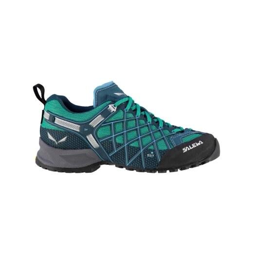 Salewa Wildlife Low Walking Shoes Mens - Glami.sk 4300144e8e7