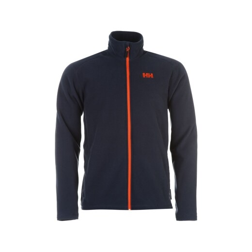 Helly Hansen Chelford Fleece Jacket Mens - Glami.hu 64e38988a5