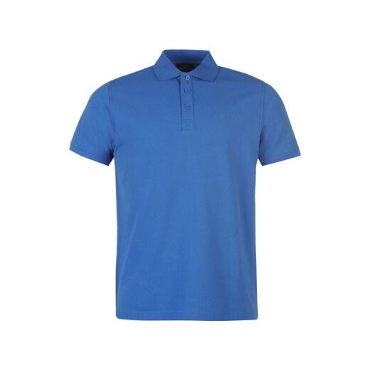 BIGBRANDSALE Pierre Cardin Plain Polo Shirt Mens - Glami.hu f675886df0