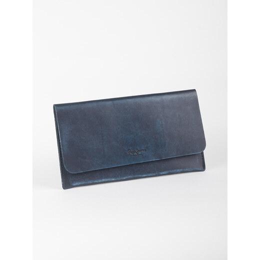 Peněženka Pepe Jeans RONDAO - Glami.cz 449f802db7