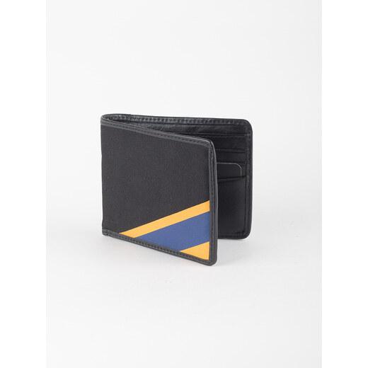 Peněženka Pepe Jeans DUSTRY WALLET - Glami.cz 2d48789439