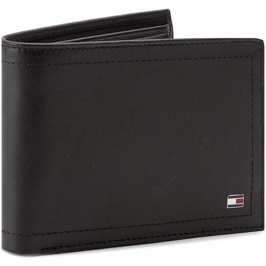 Nagy férfi pénztárca TOMMY HILFIGER - Harry CC Flap And Coin Pocket  AM0AM01259 002 - Glami.hu 70b8d5c390