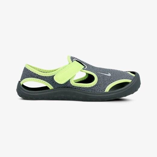 Nike Sunray Protect (Ps) Dítě Boty Sandály 903631002 Šedá - Glami.cz 59ab60fdcb