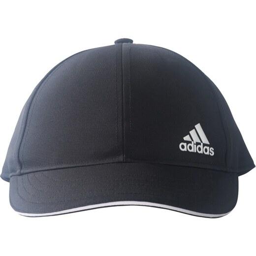 994dad11c3e adidas Performance Adidas W CLMLT CAP BLACK BLACK SILVMT - Glami.cz