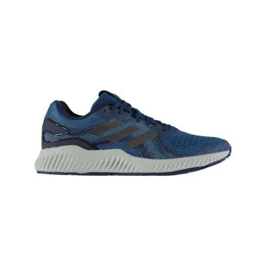 huge selection of bf5ed 6171a adidas AeroBounce ST Running Shoes Mens - Glami.sk