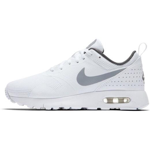 Obuv Nike AIR MAX TAVAS (GS) 814443-101 Veľkosť 36 608b206b810