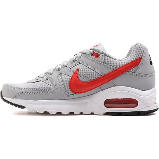 Obuv Nike AIR MAX COMMAND FLEX (GS) 844346-004 Veľkosť 38 EU - Glami.sk 5633f30d3cc