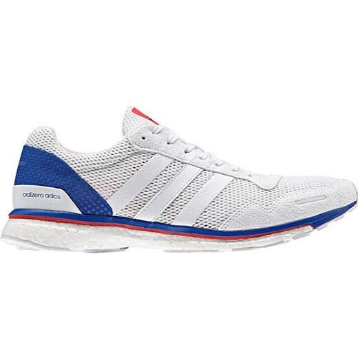 Běžecké boty adidas adizero adios 3 AKTIV AQ2428 - Glami.cz d5064f4b85