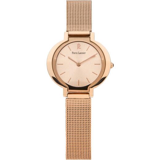 Dámske hodinky Pierre Lannier 141J998 - Glami.sk c6ecdf63d01