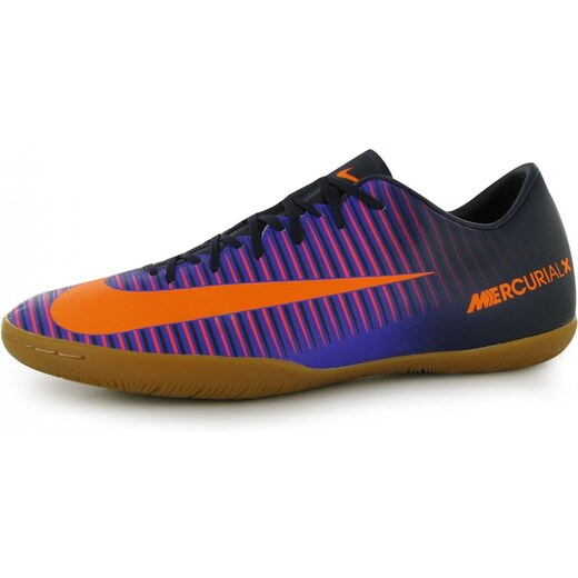 86269a2cb3d ... coupon code for halovky nike mercurial x victory vi mens indoor  trainers glami.sk dcc7c ...