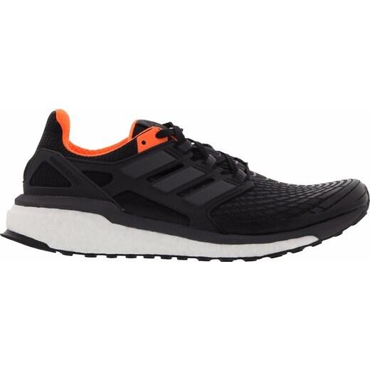 c605272068a Běžecké boty adidas energy boost m BB3452 - Glami.cz