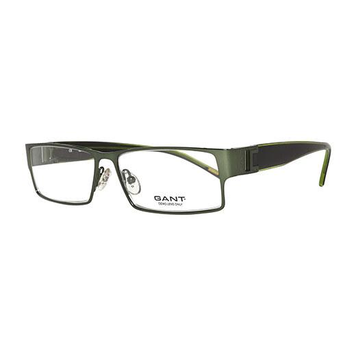 Gant Dámske okuliarové rámy 20164384 - Glami.sk 7eec123121f