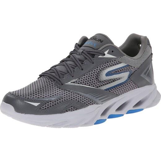 Run Chaussures De Vortex Entrainement Homme Go Running Skechers H5OCqq