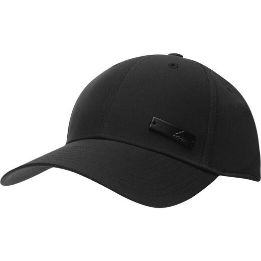 adidas Metal Badge Cap Mens - Glami.cz 214ef27d94