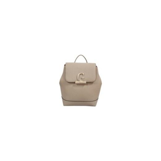 Luxusní kožený baťoh Mia Bag - Glami.cz f3008584a52