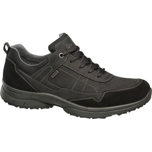 743c2cacca7b Gallus Vychádzková obuv s TEX membránou - Glami.sk