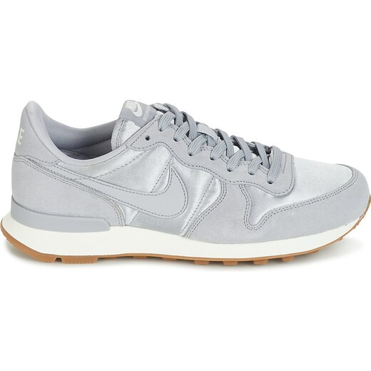 nike scarpe sneakers donna dp89rp89