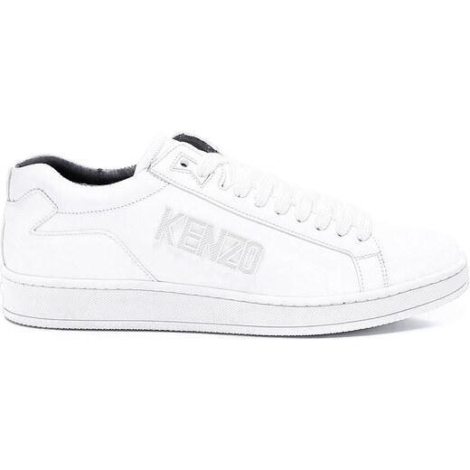 79cce7e86589d Pantofi sport barbati Kenzo Tennix Sneaker - Glami.ro