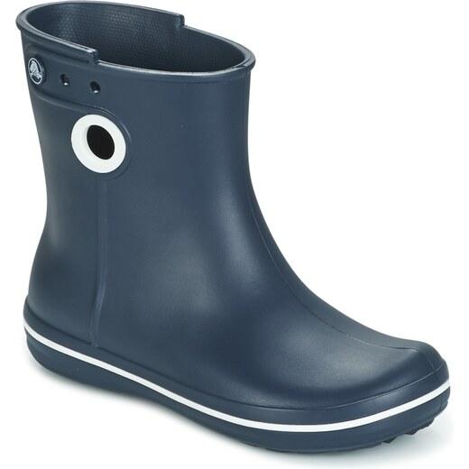 ef7c8c003f Crocs Čižmy do dažďa JAUNT SHORTY BOOTS Crocs - Glami.sk