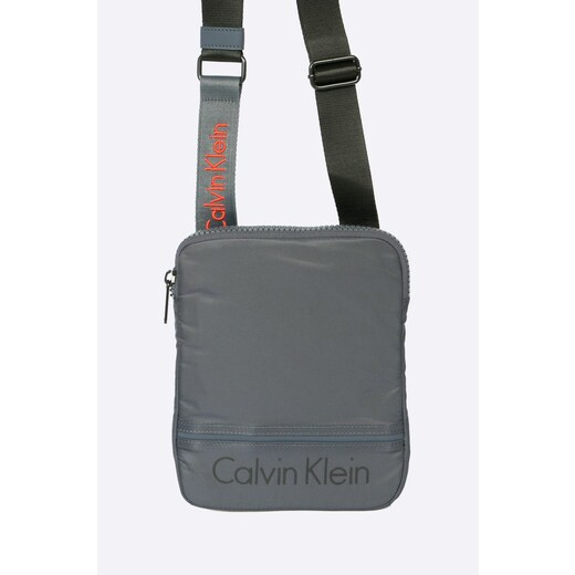 c64fa3cb71ab Calvin Klein Jeans - Táska Matthew - Glami.hu