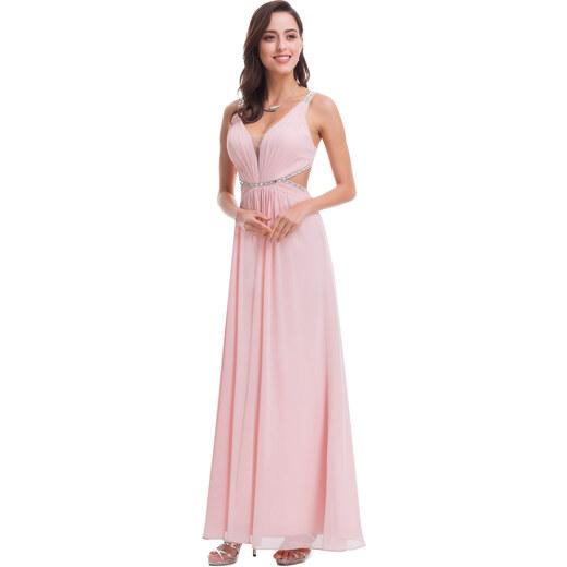 Ever Pretty šaty pro družičky - Glami.cz faa20af4937