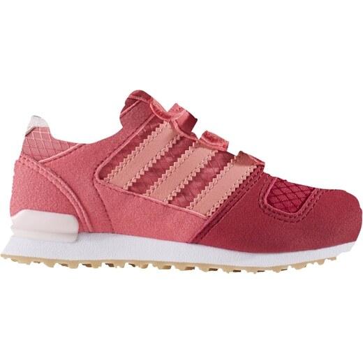 ba07d48251337 adidas Zx 700 Cf C ružová 32 - Glami.sk
