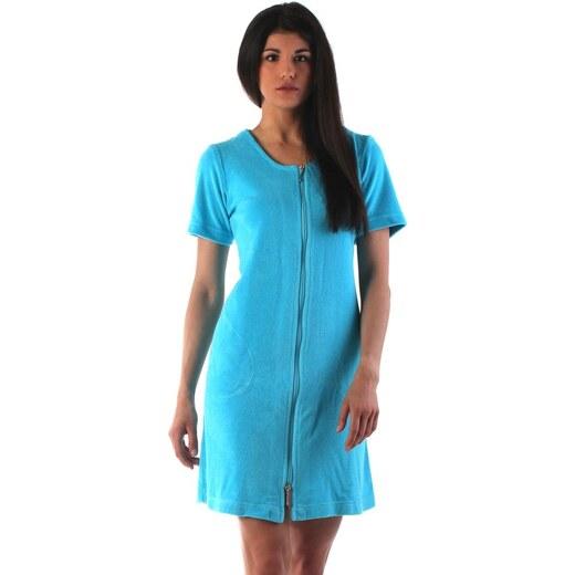 VESTIS Oblečení na plavky tyrkysové 7dc83b564e