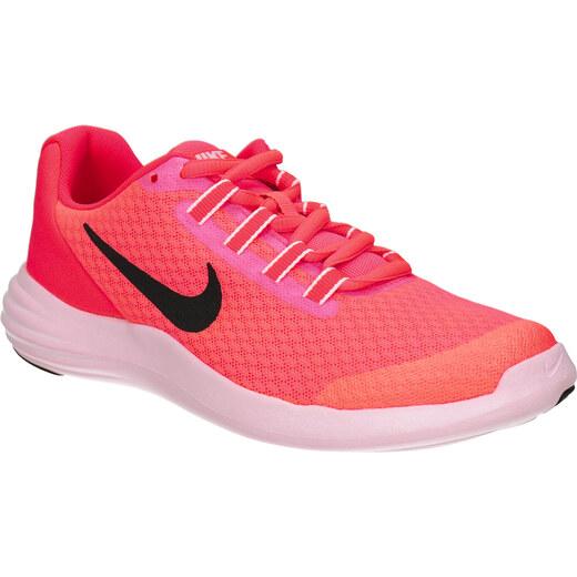 Nike Dívčí růžové tenisky - Glami.cz bd6a79abdd5