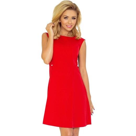 Numoco šaty c1590eb344