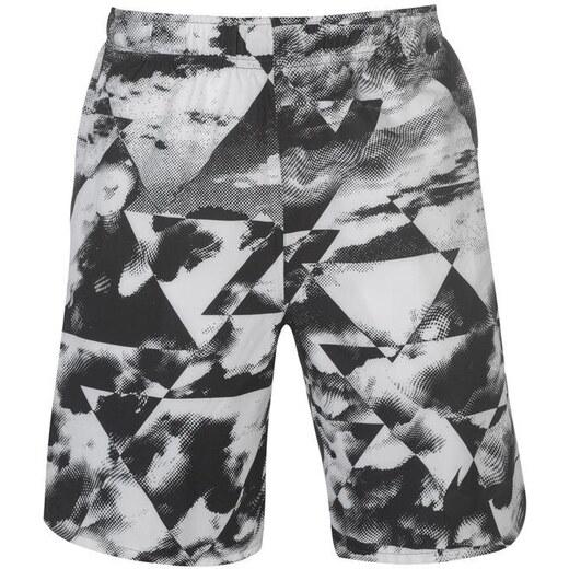 Nike Cloud Flex Shorts pánské - Glami.sk b7cafb72e4