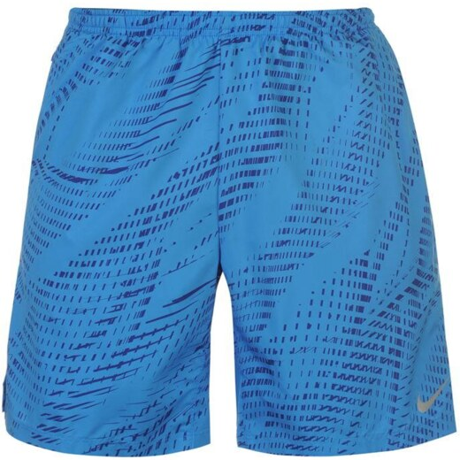 Nike 7 Inch Flex Print Shorts pánské - Glami.cz 76dc9a7027