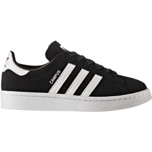 18dcd0cf4367f adidas Campus C čierna 28 - Glami.sk