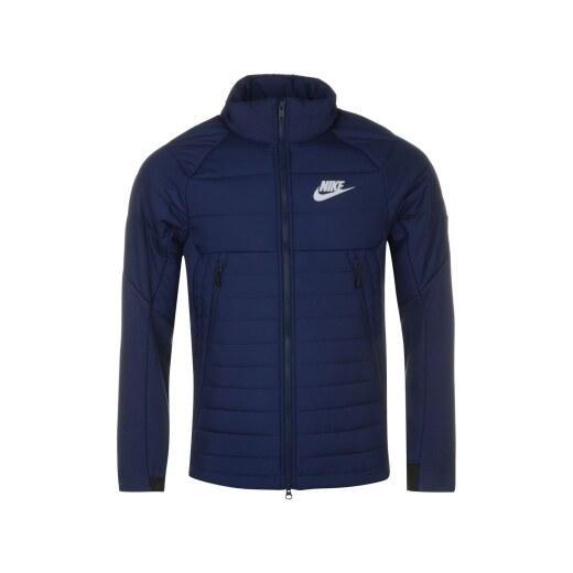 Nike AV15 Filled Jacket Mens - Glami.hu 87fa7b3c17