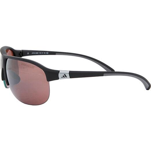 a08cf436d Slnečné polarizačné okuliare Adidas Tourpro L A178 6062 - Glami.sk