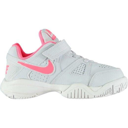 Tenisky Nike City Court Tennis Shoes - Glami.cz 52e6e0f7663