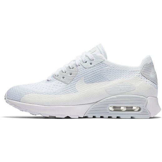 check out 28183 0f138 Obuv Nike W AIR MAX 90 ULTRA 2.0 FLYKNIT 881109-104 - Glami.cz