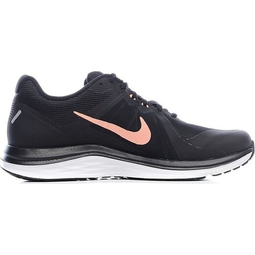 Běžecké boty Nike WMNS DUAL FUSION X 2 819318-060 - Glami.cz 74e033ab73