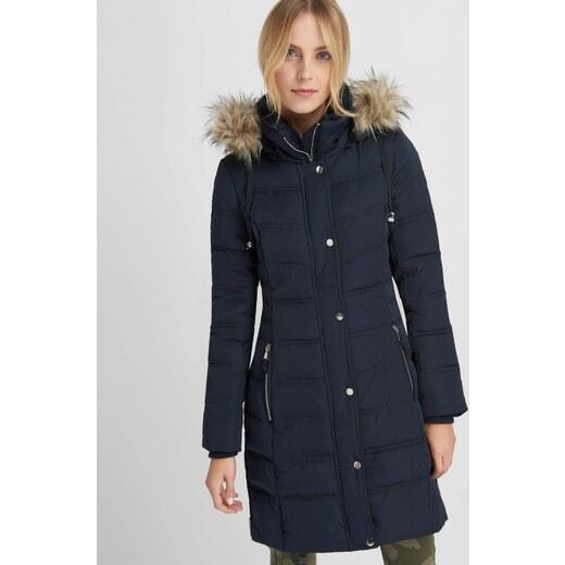 e2d05338e4 Orsay Tollal bélelt kabát - Glami.hu