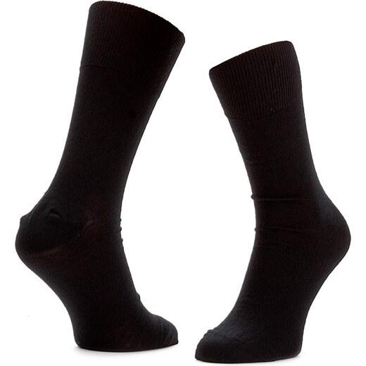Pánské klasické ponožky BUGATTI - 6710 Dark Navy 545 - Glami.cz 3c7ed61a69