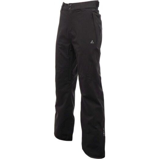 Pánské lyžařské kalhoty Dare2B DMW083 STRAIGHT UP Black X - Glami.cz 9864d29ceb