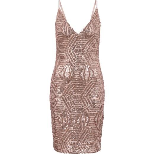 Bonprix kleid ausverkauft