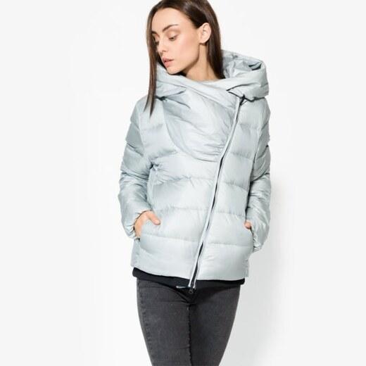 Nike Bunda Dwn Fill Jkt Hd ženy Oblečenie Zimné Bundy 854767065 - Glami.sk 28b9a10f347