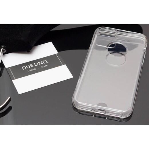 Due Linee iPhone 7 8 case - Glami.hu 4284f6e974