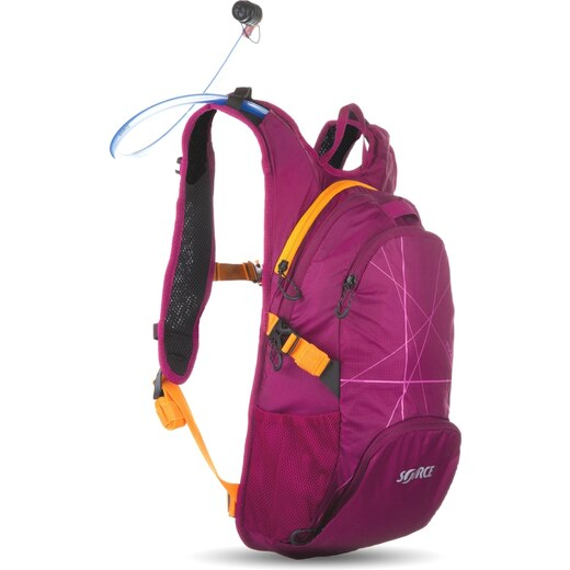 SOURCE Fuse 2 + 6L Purple - Glami.cz e97a552800