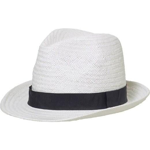05e6871adcf Myrtle Beach Letní klobouk MB6597 - Glami.cz