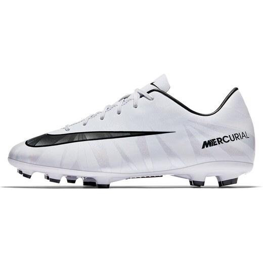 Kopačky Nike JR MERCURIAL VICTORY VI CR7 FG 852489-401 - Glami.cz 6f4c5952c3