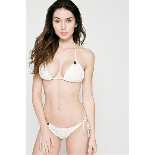 bc50365919 Superdry - Bikini melltartó - Glami.hu