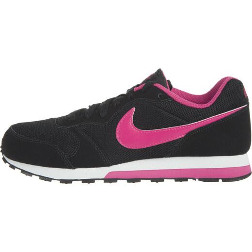 e6be4999c036 Nike MD Runner 2 Tenisky detské Čierna - Glami.sk